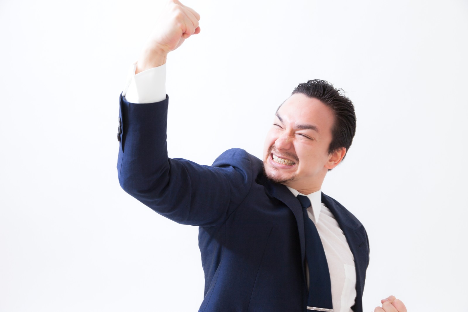 今すぐできる準備 | 日本訪問マッサージ協会 コンテンツ